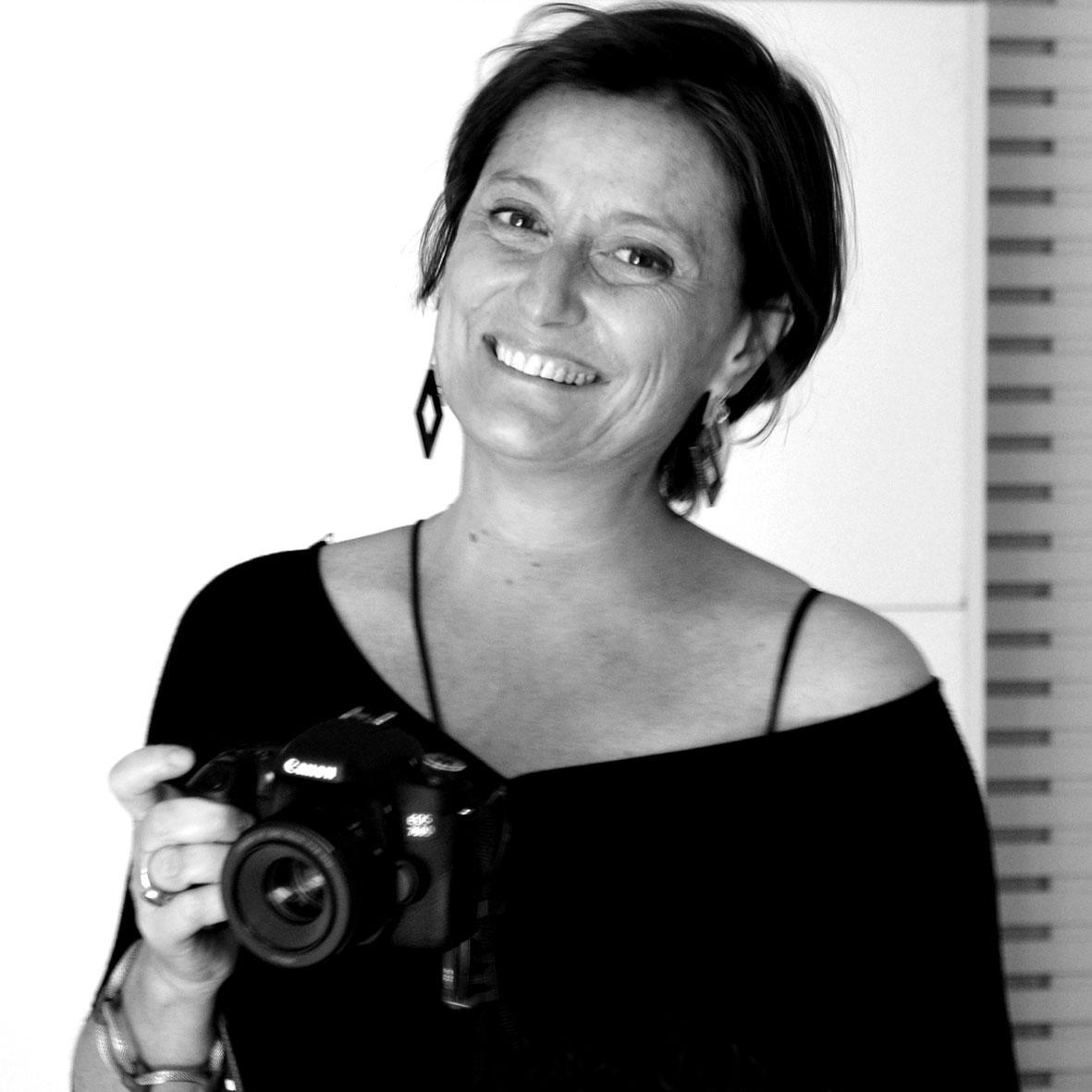 alessandra-calvani-designer-c